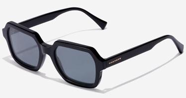 Saulesbrilles Hawkers Minimal Black Dark, 50 mm
