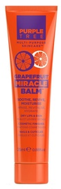 Purple Tree Grapefruit Miracle Balm 25ml