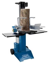 Станок для измельчения древесины Scheppach HL 815 8T, 3000 Вт, 550 мм
