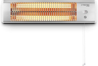 Trotec IR 1200 S
