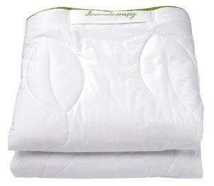 Sega Dormeo Aromatherapy Poly Bag, 140 x 200 cm