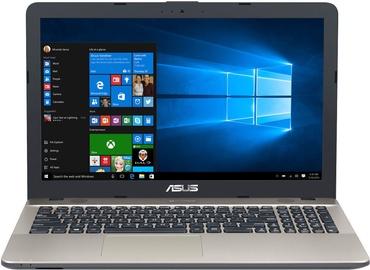 Ноутбук Asus VivoBook Max X541SA-DM690 Black PL (поврежденная упаковка)/2