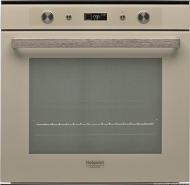 Hotpoint Ariston FI7861SHDSHA