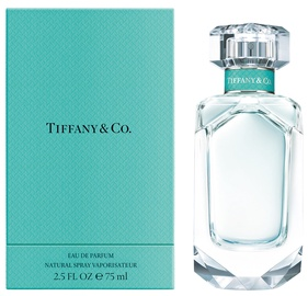 Tiffany&Co Eau De Parfum 75ml EDP