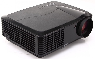Dignity Projector LED Vordon HDX-1200