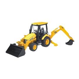 Rotaļlieta traktors BRUDER 02427