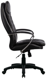 MN Office Chair Black LK-3