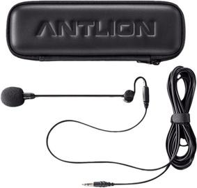 Antlion Audio ModMic V5