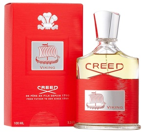 Creed Viking 50ml 50ml EDP