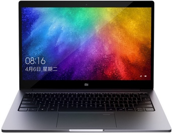 Nešiojamas kompiuteris Xiaomi Mi Notebook Air Grey MIAIR13.3GREYI5256GB