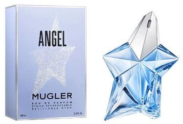 Parfüümvesi Thierry Mugler Angel Star 100ml EDP
