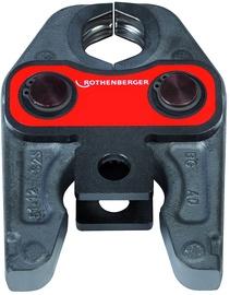 Rothenberger Press Jaw Standard M18