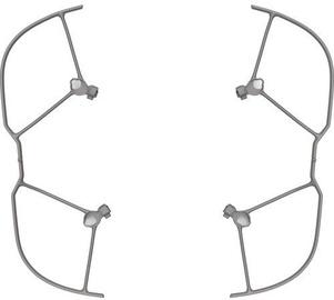 Propellera aizsardzība DJI Propeller Guards For Mavic 2 Pro/Zoom