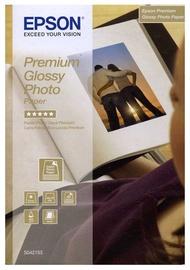 Epson C13S042153 10x15 Glossy 40