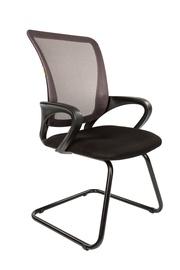 Chairman 969 V Chair TW-04 Grey