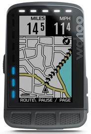 Wahoo Elemnt Roam GPS Black