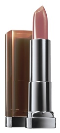Maybelline Color Sensational Shine Lipstick 5ml 630