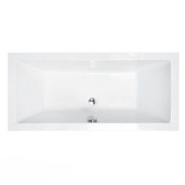 Vonia Besco Quadro, 180 x 80 x 58 cm