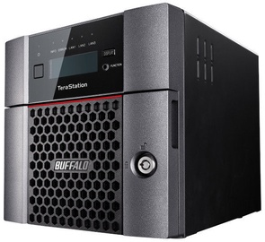 Buffalo TeraStation 5210 8TB