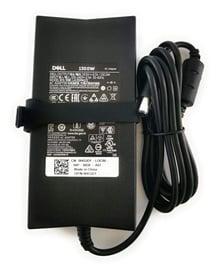 Адаптер Dell P7KJ5 AC Adapter 130W 19.5V 3 Pin 7.4mm C6