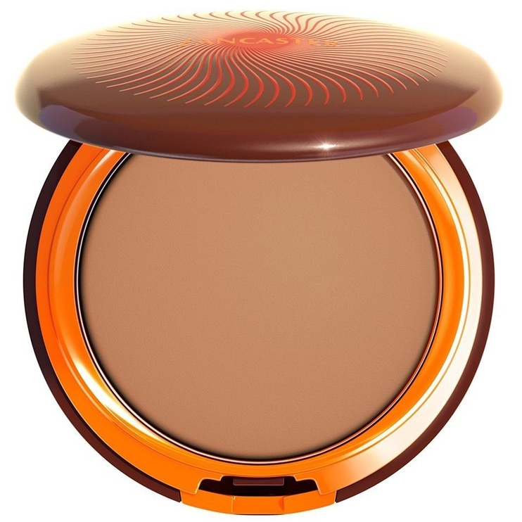 Lancaster 365 Sun Compact 02 Sunny Glow SPF30 10g