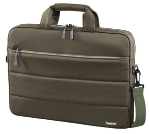 Hama Toronto Notebook Bag 15.6 Olive
