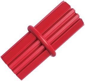Игрушка для собаки Kong Dental Stick Medium
