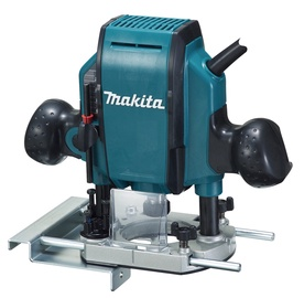Ülafrees Makita RP0900J, 900 W, 6-8 mm