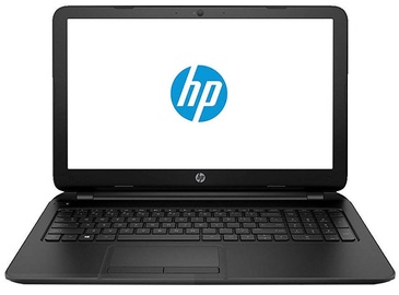 HP Pavilion 15-F271WMR Silver Refurbished