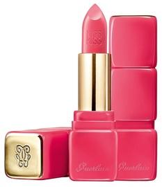 Guerlain Kisskiss Creamy Shaping Lip Colour 3.5g 371