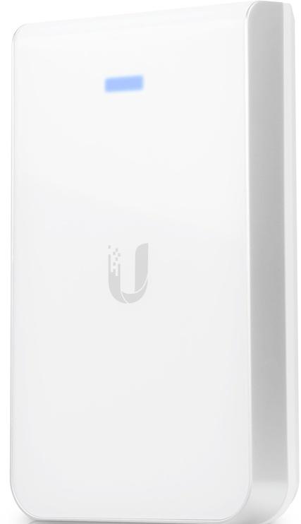 Ubiquiti UniFi UAP-AC-IW Pro In-Wall AC AP 2.4GHz/5GHz
