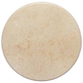Столешница VLX Marble, 500 мм x 500 мм