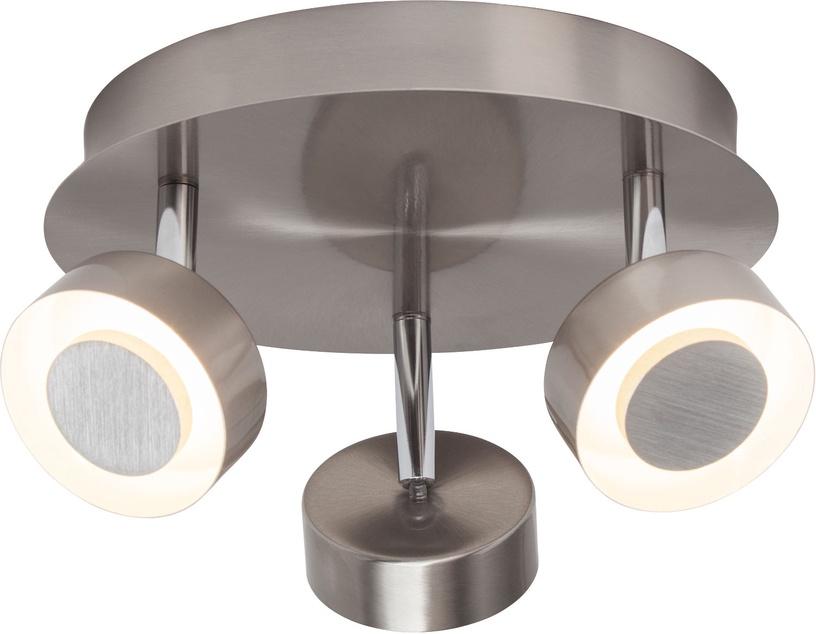 Brilliant LED Orban 3x4.5W 248521