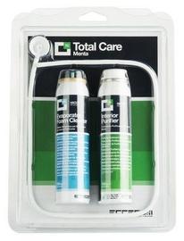 Errecom Total Care Green Apple 0.1l