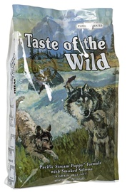 Taste of the Wild Pacific Stream Puppy Formula Food 6kg