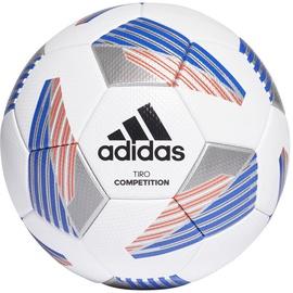 Futbolo kamuolys Adidas FS0392, 5