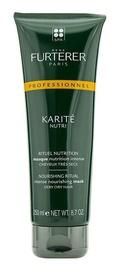 Rene Furterer Professionnel Karite Nutri Intense Nourishing Mask 250ml