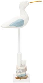 Home4you Ocean Bird H45.5cm