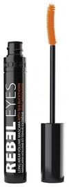 Gosh Rebel Eyes Mascara 10ml 01 Black