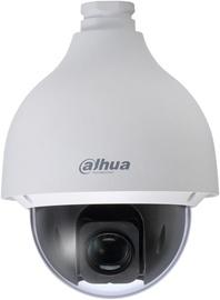 Dahua DH-SD50230U-HNI