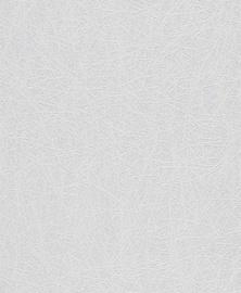 TAPET.VINIL.FLI.P.602050 PEL.+TEKST.(12)