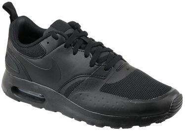 Nike Trainers Air Max Vision 918230-001 Black 44