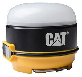 Įkraunamas universalus žibintas Cat CT6525, 200lm, USB
