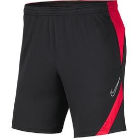 Шорты Nike Dry Academy Short KP BV6924 067 Black Red S