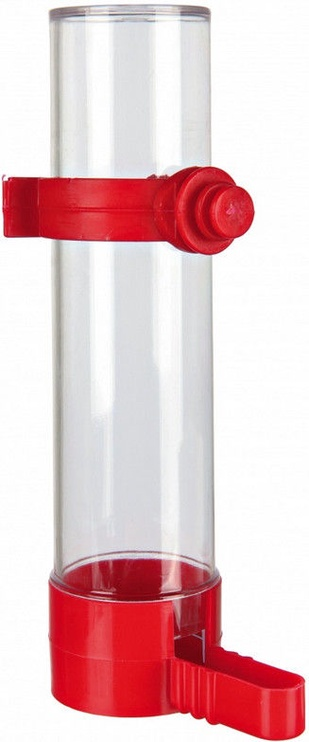 Trixie Water and Feed Dispenser 130ml