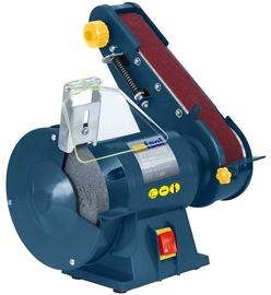 Elektrinis galąstuvas Nutool BT1550/E 240W
