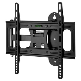 Arctic TV Flex Wall Mount 23-55""