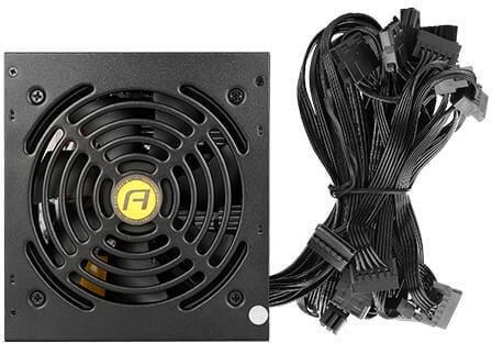 Antec Value Power 600P Plus 600W