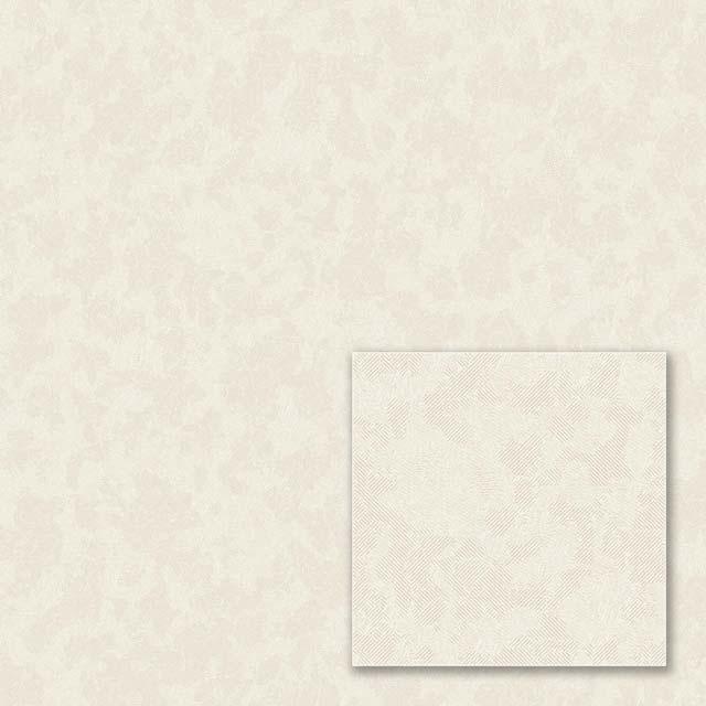 Tapetas flizelino pagrindu Sintra 342428 Lorraine, rusvas, blizgus tekstūrinis