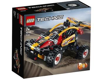 Konstruktor LEGO®Technic 42101 Bagi